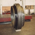 Joint_Racleur_Offshore