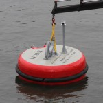 Photo 6 Mooring Buoys (3)