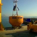 photo 13 Flotteurs de de signalisation (2)