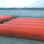 photo 16 Pipe Float (4)