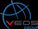 VEOS group